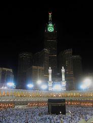 Kaaba,_Masjid_Al_Haram,_Mecca