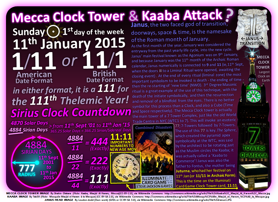 https://aamichael666.files.wordpress.com/2015/01/mecca-clock-tower-terror-attack-nwo-illuminati-card-game-aamichael666-11-september-2001-sister-event.png