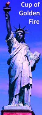 Does Liberty Represent Babylon The Great - Mother Of Harlots - MediumRes