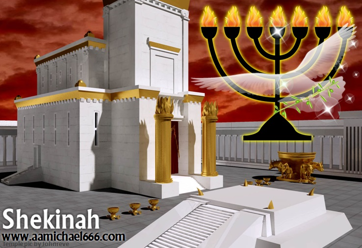 9 6 2015 Vestalia Spirit Of The Flame Mecca Clock Tower