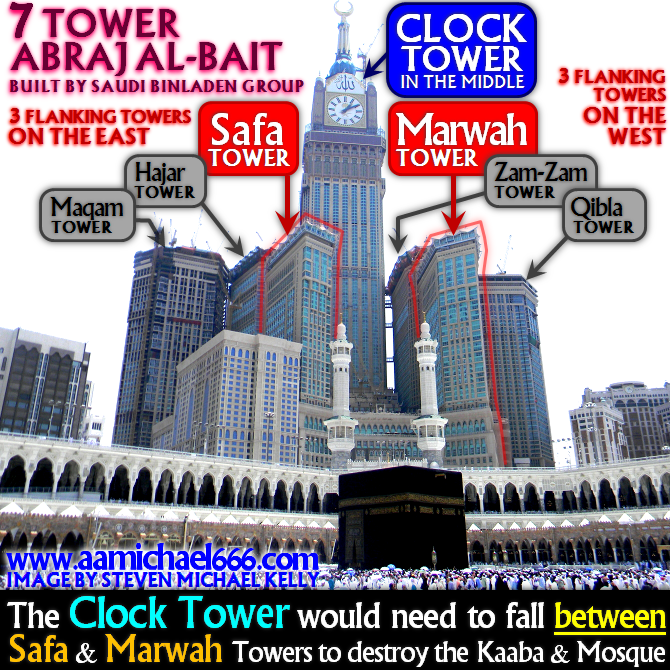 mecca-clock-tower-needs-to-fall-between-safa-and-marwah-just-like-binladen-crane.png?w=670&h=670